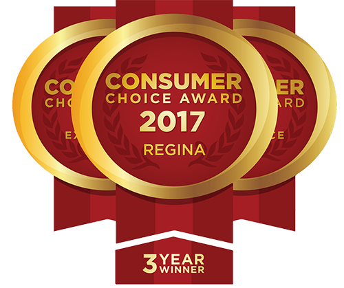 consumers choice Consumer satisfaction with natural gas service is also very high the system is so reliable that the federal energy regulatory commission, which monitors electric and gas grid reliability, doesn.
